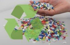 Di-Plast vouchers beschikbaar voor toepassing gerecycled plastic
