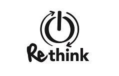 Op een voetstuk: blog van Martin van Dord over Rethink Expo voor ChemistryNL