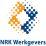 NRK Werkgevers (CAO Partners)
